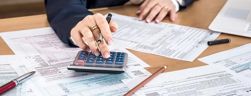 pajak penghasilan final 1