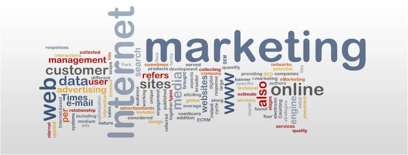 sales dan marketing 2