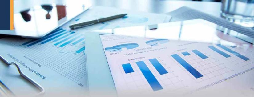 standar akuntansi keuangan 1