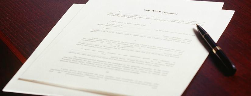 Surat Izin Usaha Perdagangan Pengertian Dan Cara Membuatnya