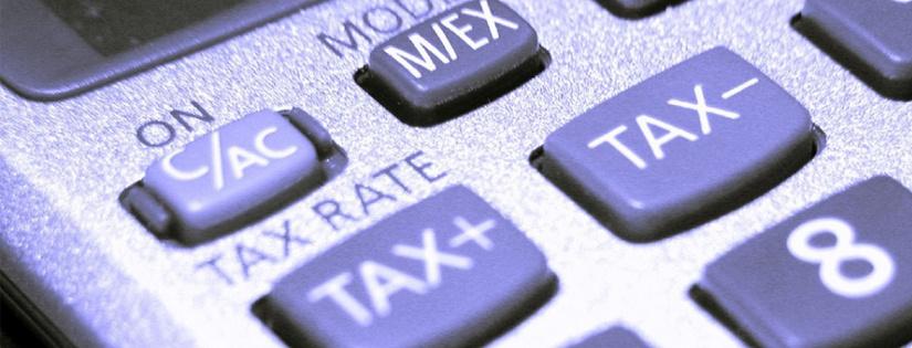 tarif pajak 1