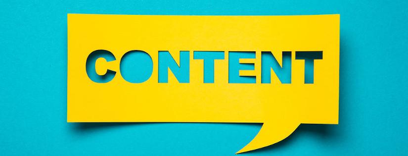 marketing online 3