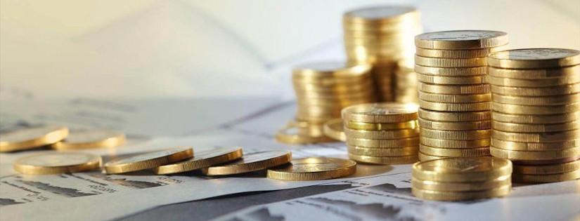 mengatur keuangan bisnis 1