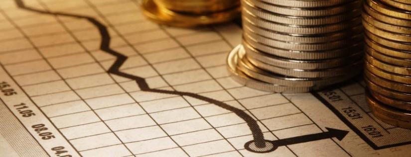 mengatur keuangan bisnis 2