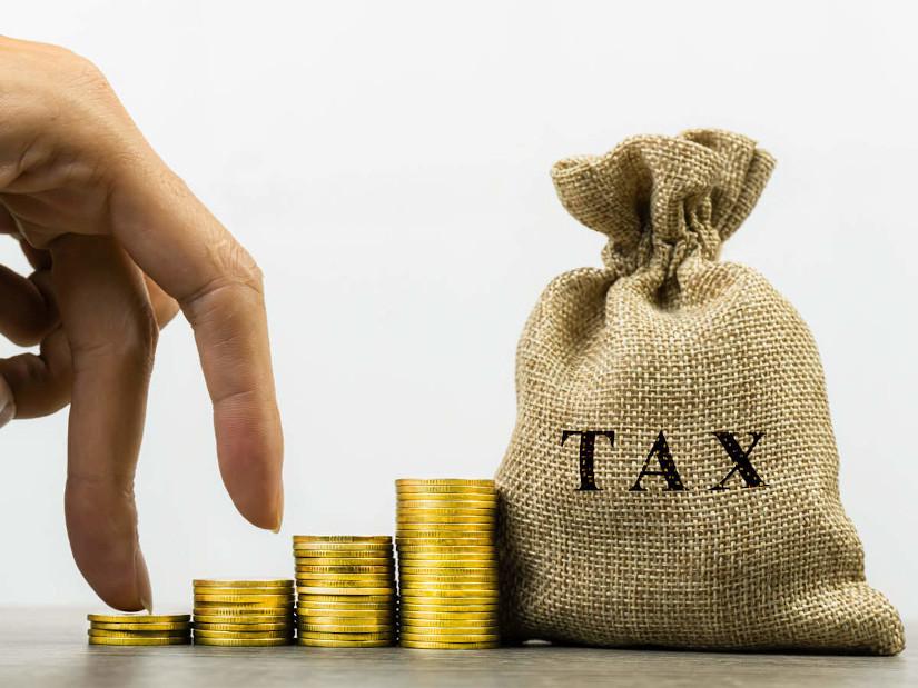 pajak umkm 2