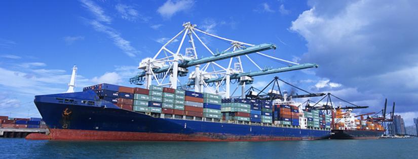 Jangan Cuma Asyik Belanja Olshop Dunia, Yuk, Pahami Materi Perdagangan Internasional