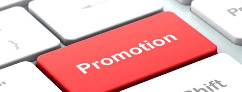 Promosi Produk Pengertian Dan 10 Tips Promosi Yang Terbukti Efektif