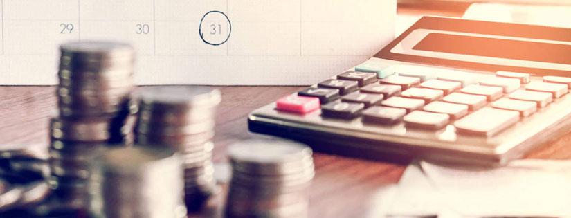 pengakuan pendapatan akuntansi
