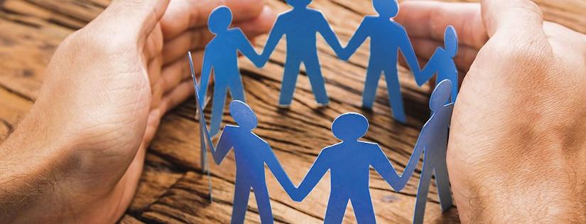 Social Entrepreneurship 1