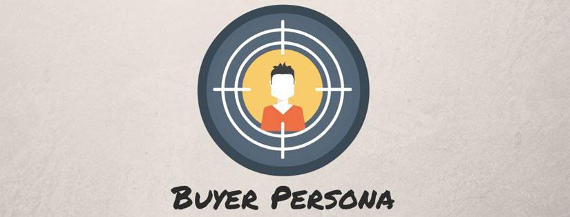 Pengertian Buyer Persona