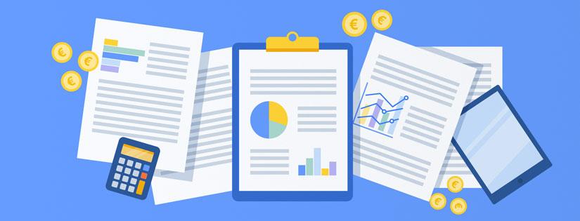 Jenis-jenis Anggaran yang Harus Dimiliki Perusahaan
