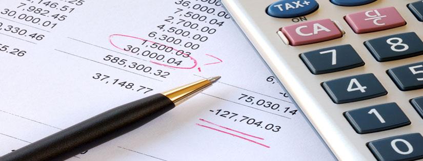 Ketahui Berbagai Kesalahan Dasar Akuntansi dan Keuangan Bisnis ini