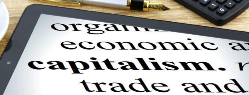 Mengenal Sistem Ekonomi Kapitalis: Pengertian dan Perannya