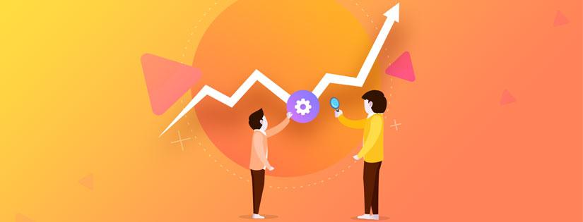 Pengertian Growth Hacking dalam Strategi Marketing