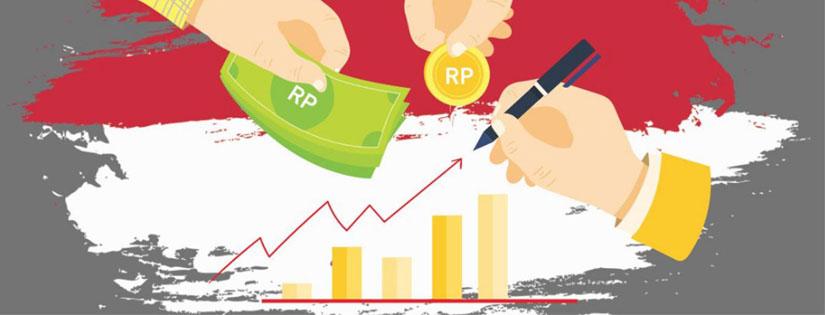 Sistem Ekonomi Campuran: Pengertian, Kelebihan dan Kekurangannya