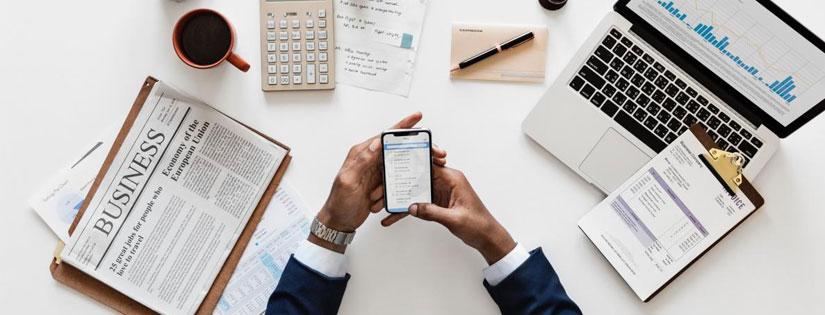 Tips & Trik Mengatur Keuangan Untuk para Freelancer Agar Hidup Tenang