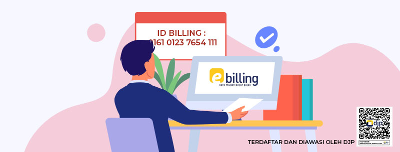 e billing accurate online