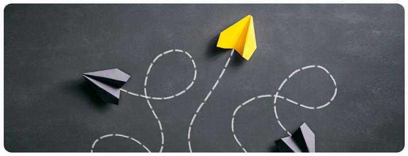kesalahan dalam mengembangkan bisnis