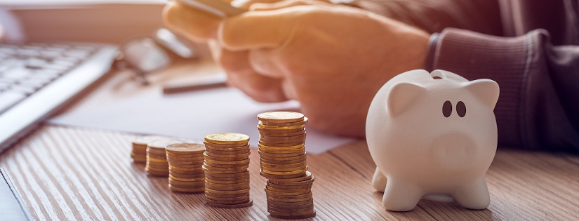 mengelola keuangan bisnis 1