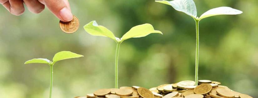 mengelola keuangan bisnis 2