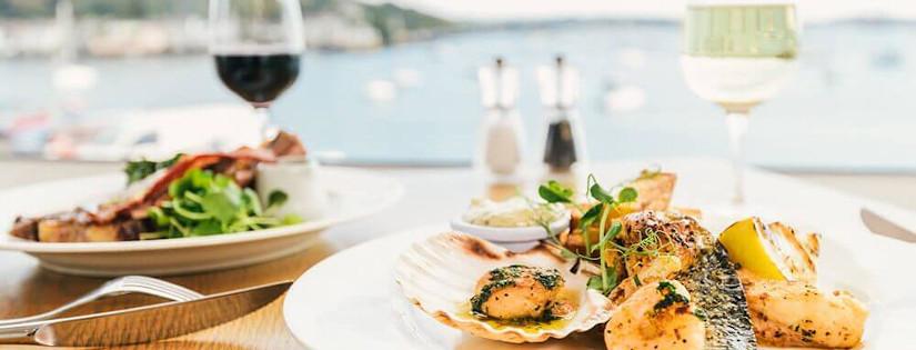 10 Strategi Bisnis Makanan Di Tahun 2020 yang Wajib Anda Coba