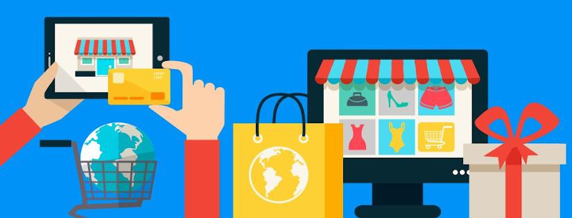 strategi bisnis online 1