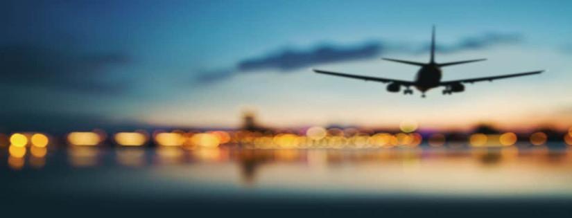 strategi bisnis travel 2