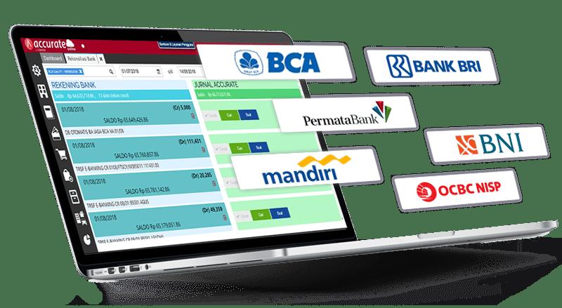 AOL-image-smartlink-ecommerce-2020-min