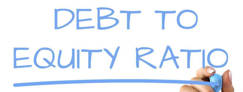 Debt to Equity Ratio adalah: Pengertian dan rumusnya