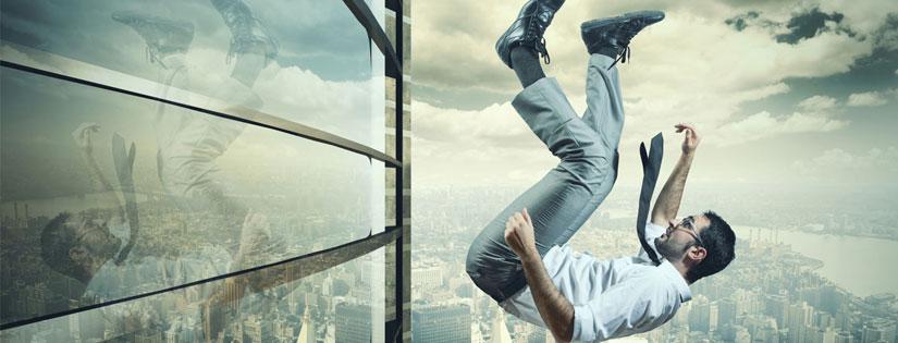 10 Tanda Kegagalan Keuangan Bisnis dan Cara Mengatasinya
