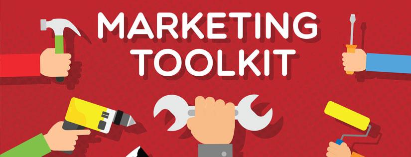 11 Online Marketing Tools yang Harus Anda Gunakan Untuk Berbisnis