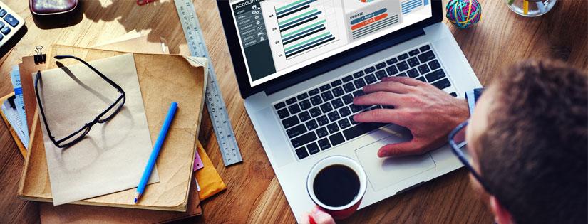 Administrasi Keuangan: Pengertian, Tujuan, dan Fungsinya
