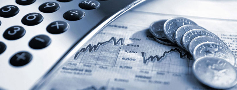 Akuntansi Keuangan Daerah: Pengertian, Fungsi, dan Metode Pencatatannya