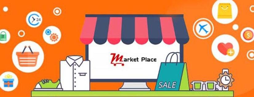 Mitos tentang Menjual Di Marketplcae