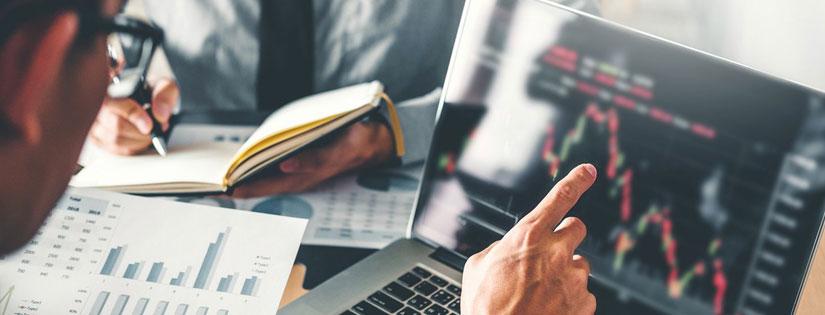 Berbagai Tanda Bisnis Keuangan Bisnis yang Sehat