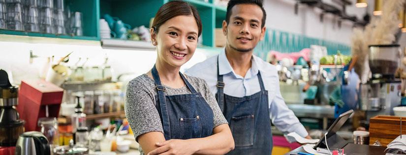 7 Bisnis Ukm di Indonesia yang Menjanjikan