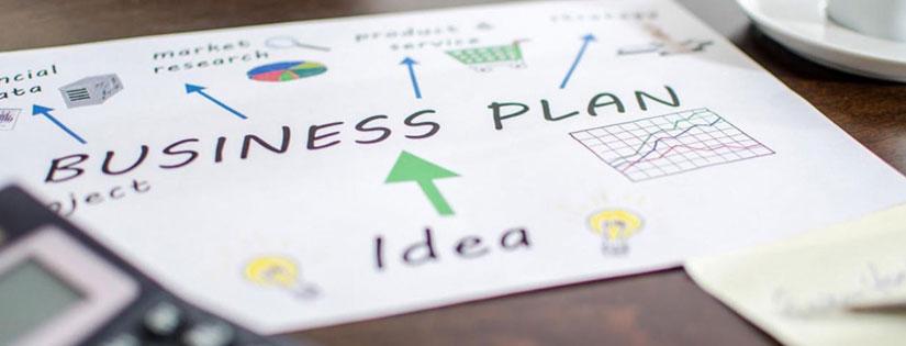 Business plan Adalah : Pengertian, Jenis, dan Cara Membuatnya
