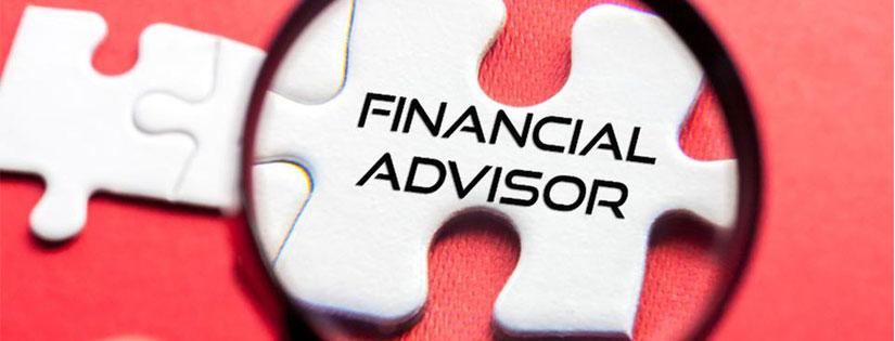Financial Advisor: Pengertian, Kelebihan, Kekurangan dan Tips Memilihnya