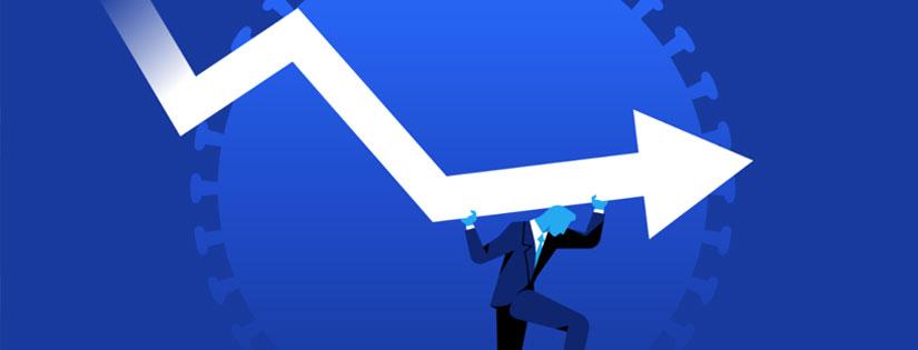 Financial distress: Pengertian dan cara Mencegahnya