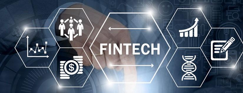 Fintech adalah: Pengertian, Jenis, dan Manfaatnya untuk Masyarakat