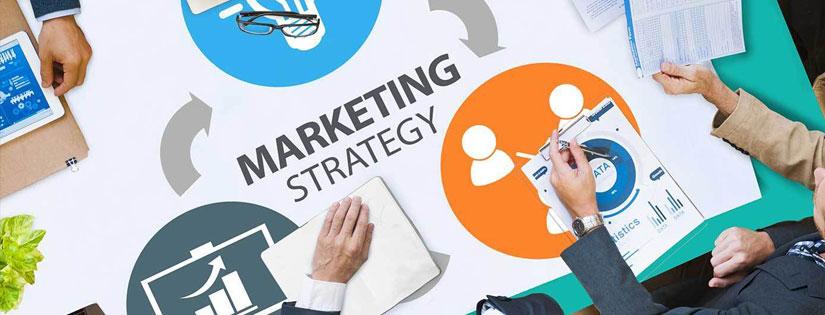 Jenis Strategi Marketing yang Efektif Untuk Saat ini