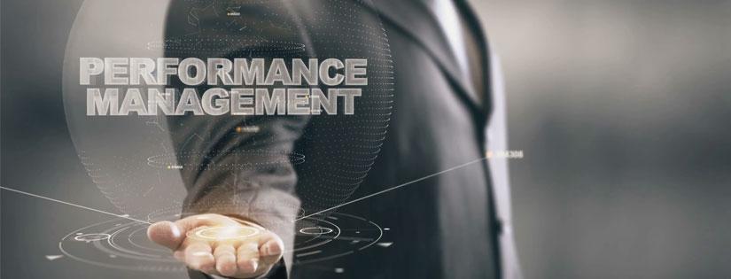 Manajemen Kinerja: Pengertian, Siklus, dan Cara Memaksimalkannya