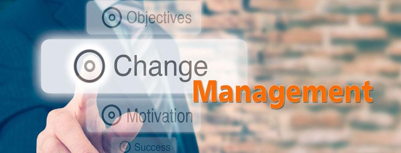 Manajemen Perubahan: Pengertian, Fungsi, Fase dan Tahapannya Dalam Perusahaan