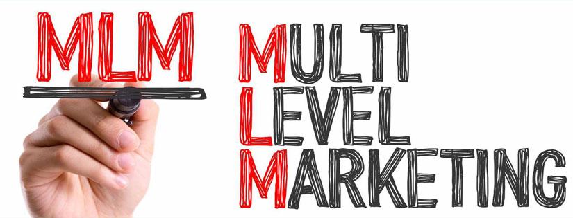 Multi Level Marketing adalah: Pengertian, Jenis, Keunggulan dan Kekurangannya