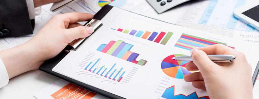 Pengertian Chart of Account (Bagan Akun) dalam Klasifikasi Sistem Kode Akun Akuntansi