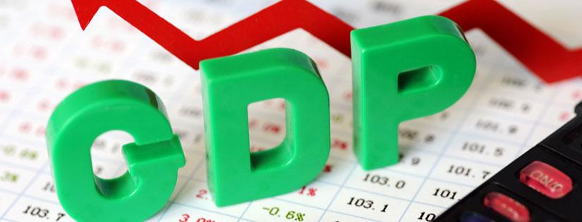 Produk Domestik Bruto (PDB) adalah: Pengertian, Sejarah, dan Manfaatnya  untuk Negara - Accurate Online