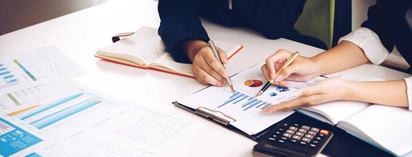 Revaluasi Aset Tetap Pengertian dan Manfaatnya