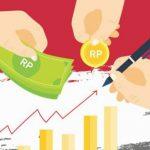 Sistem Ekonomi Indonesia: Pengertian, Sejarah, dan Karakteristiknya