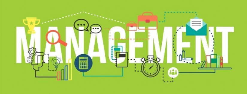 Sistem Pengendalian Manajemen: Pengertian, Fungsi, Unsur, dan Faktor yang Mempengaruhinya