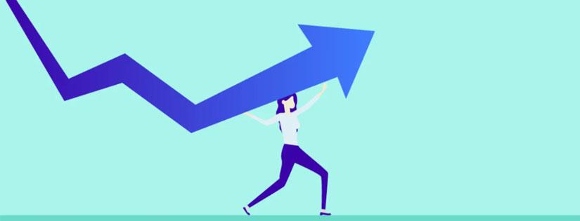 Terbukti! Inilah 7 Sektor Bisnis yang Tahan Krisis